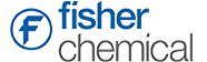 fisher-chemical-vertical-logo