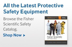 Latest-Protective-Safety-Equipment