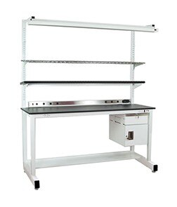 fisherbrand-dewey-series-workbenches