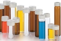 environmental-sampling-vials
