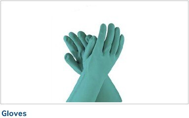 compounding-pharmacy-gloves