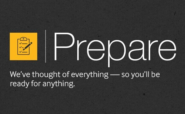 prepare-we-thought-of-everything-m