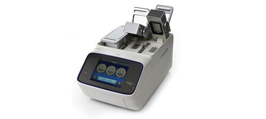 applied-biosystems-proflex-pcr-systems
