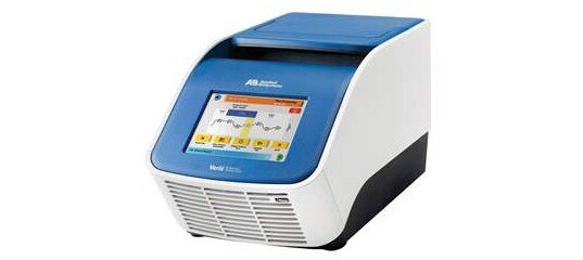 applied-biosystems-veriti-thermal-cyclers