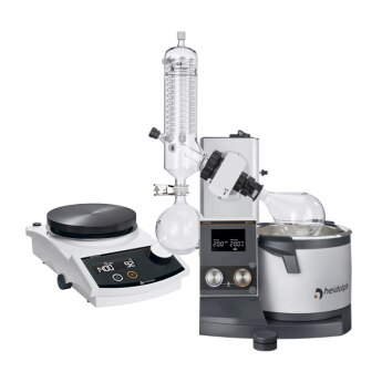 Save on Thermo Scientific Tabletop Equipment