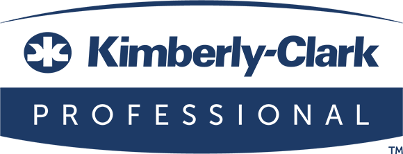 kimberly-clark-logo-about