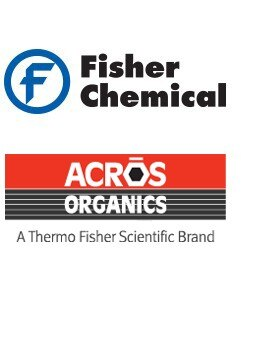 fisher-chemical-arcos-organics