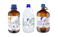 fisherbrand-chemical-21-0760