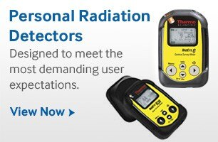 thermo-scientific-personal-radiation-detectors