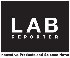 lab-reporter-logo-archieves-2342
